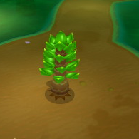 Great Desert Tree.png
