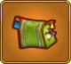 Plushling Backpack