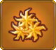 Sun Cluster.png