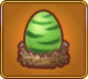 Bigbeak Egg.png