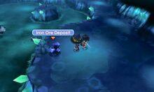 Iron Ore Deposit.jpg