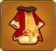Grand Magician's Robe.png
