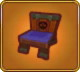 Pirate Chair.png