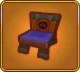 Pirate Chair