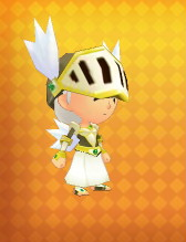 Valkyrie Armour Outfit Example.png