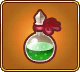 Hi-HP Potion.png