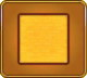 Simple Floor Yellow.png