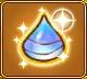 Water Mana +.png