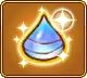 Water Mana +
