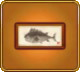 Coldwater Tuna Print.png