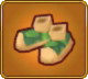 Snakeskin Boots.png