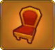 Royal Chair.png