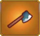 Worn Axe.png