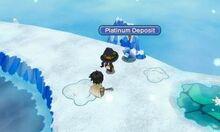 Platinum Deposit.jpg