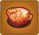 Fiery Fish Stew