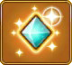 Def. Upgrade Stone +