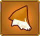 Hunter's Hat.png