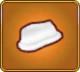 Cutter's Cap