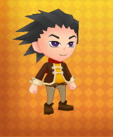 Duelling Outfit Example.png