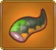 Ancient Tail.png