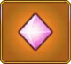 Attack Upgrade Stone.png