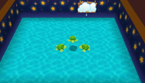 Cuddly Sea Turtle Example.png