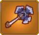 Giant's Axe.png