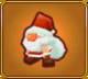 Santa Doll.png
