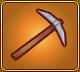 Beginner's Pickaxe.png