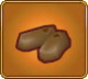 Pino's Boots.png