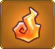 Fire Mana.png