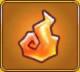 Fire Mana