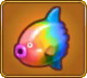 Rainbow Sunfish.png