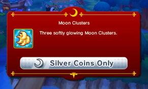 Moon Clusters.JPG