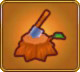 Tree Stump & Axe.png