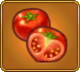 Vine-Ripened Tomatoes.png