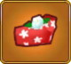 Holiday Top.png