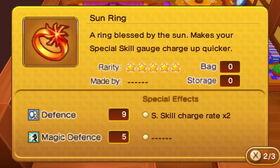 Sun Ring.jpeg