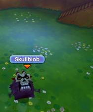 Skullblob.png