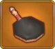 Foreign Frying Pan.png
