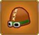 Miner's Helmet.png