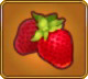 Cave Strawberries.png