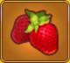 Cave Strawberries