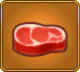 Beef.png