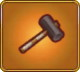Fledgling's Hammer.png