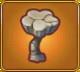 Fossil Mushroom.png