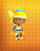 Godly Armour Outfit Example.png