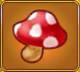 Mountain Mushroom.png