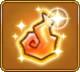 Fire Mana +