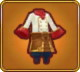 Five Star Outfit.png